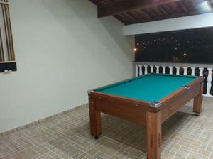 Casa com 3 quartos à venda, 125 m² por r$ 160.000