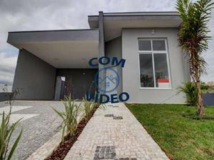 Casa com 3 quartos à venda, 150 m² por r$ 590.000