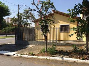 Casa com 3 quartos para alugar, 160 m² por r$ 1.600/mês