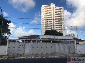 Casa com 4 quartos para alugar, 360 m² por r$ 2.500/mês