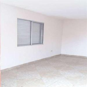 Casa de condomínio com 2 quartos para alugar, 40 m² por r$