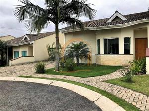Casa de condomínio com 3 quartos para alugar, 120 m² por