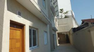Casa de condomínio com 3 quartos para alugar, 90 m² por r$