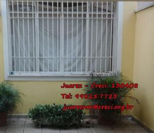 Imóvel comercial com 3 quartos à venda, 152 m² por r$