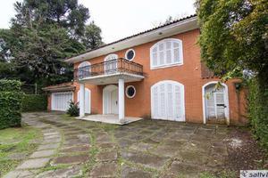 Imóvel comercial para alugar, 305 m² por r$ 5.500/mês