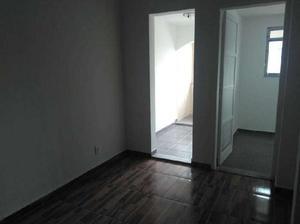 Imóvel comercial para alugar, 35 m² por r$ 550/mês