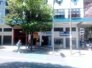 Loja comercial à venda, 40 m² por r$ 200.000