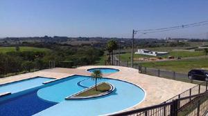 Lote/terreno à venda, 1200 m² por r$ 215.000