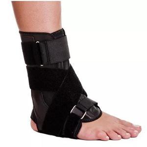 Ortese imobilizador de tornozelo p / m / g / gg
