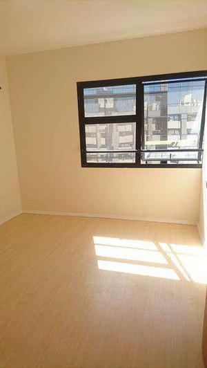 Sala comercial com 2 quartos para alugar, 38 m² por r$