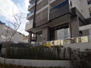 Sala comercial para alugar, 43 m² por r$ 1.900/mês