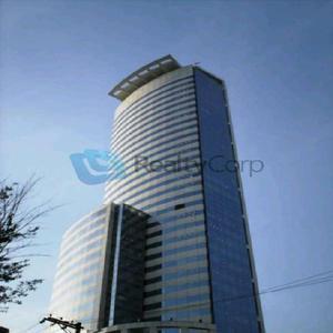 Sala comercial para alugar, 794 m² por r$ 87.340/mês