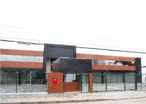 Salas comerciadepósitospavilhõesgalpãoarmazém comerciais