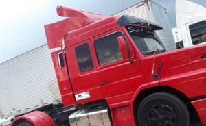 Scania 112h motor 113. otimo estado