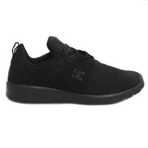 27871d4209a Tenis masculino dc shoes heathrow original sneaker cores
