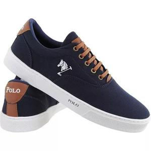 01219a5359 Sapato polo   REBAIXAS Maio