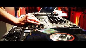 Curso de produção de música eletrônica