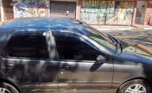 Fiat palio 2000,4 portas,direção hidráulica,trava
