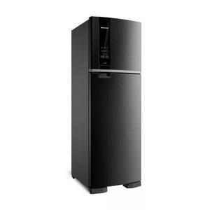 Geladeira / refrigerador brast