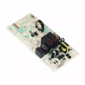 Placa potencia microondas electrolux - mec41 - original
