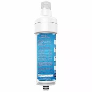 Refil filtro do purificador de água colormaq * original *