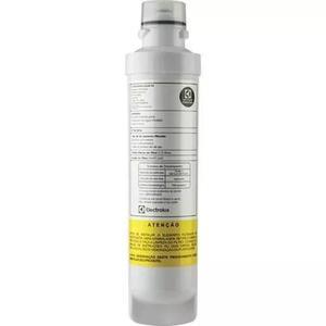 Refil filtro vela purificador electrolux original pe10b / x