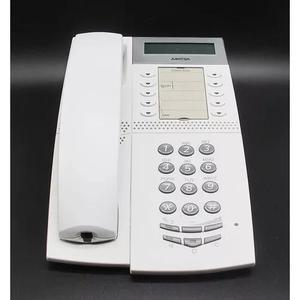 02 telefone digital aastra dialog 4222 ericsson residencial