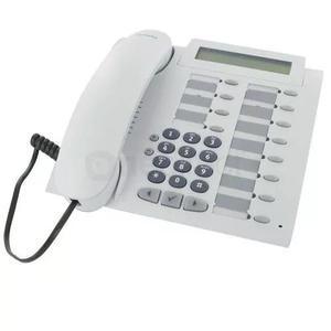 Aparelho telefônico si