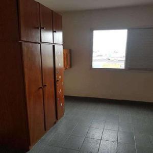 Apartamento com 1 quarto à venda, 46 m² por r$ 136.400