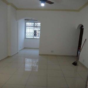 Apartamento com 1 quarto para alugar, 35 m² por r$ 950/mês