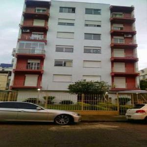 Apartamento com 1 quarto para alugar, 50 m² por r$ 770/mês