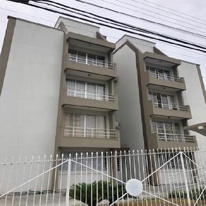 Apartamento com 1 quarto para alugar, 50 m² por r$ 800/mês