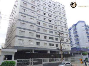Apartamento com 2 quartos à venda, 60 m² por r$ 180.000