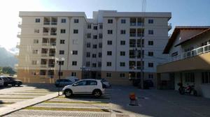 Apartamento com 2 quartos à venda, 60 m² por r$ 220.000