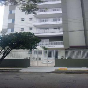 Apartamento com 2 quartos à venda, 69 m² por r$ 313.000