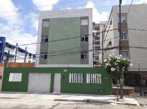 Apartamento com 2 quartos à venda, 75 m² por r$ 189.000