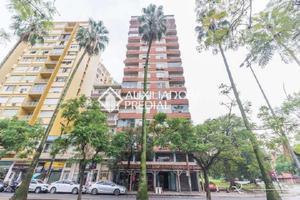 Apartamento com 2 quartos à venda, 90 m² por r$ 280.000
