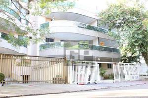 Apartamento com 3 quartos à venda, 103 m² por r$ 790.000