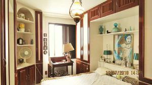 Apartamento com 3 quartos à venda, 120 m² por r$ 980.000