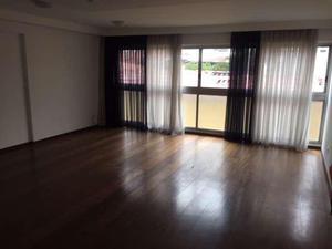 Apartamento com 3 quartos à venda, 122 m² por r$ 1.400.000