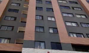 Apartamento com 3 quartos à venda, 74 m² por r$ 290.000