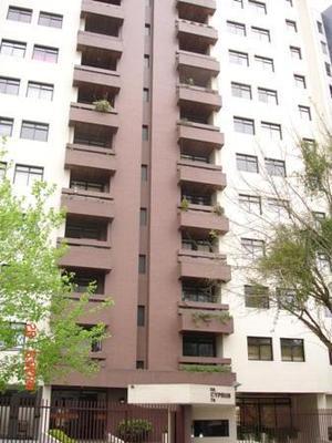 Apartamento com 3 quartos à venda, 94 m² por r$ 385.000