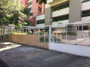Apartamento com 3 quartos à venda, 98 m² por r$ 350.000