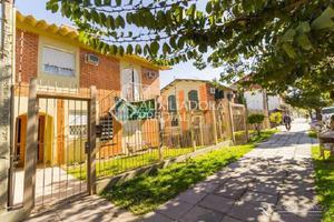 Apartamento com 3 quartos para alugar, 58 m² por r$