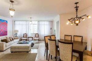 Apartamento com 4 quartos à venda, 150 m² por r$ 1.100.000