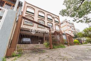 Apartamento para alugar, 27 m² por r$ 950/mês