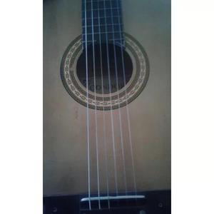 Aulas de teoria e prática de violão