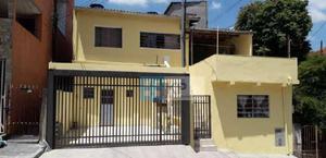 Casa com 1 quarto para alugar, 20 m² por r$ 475/mês