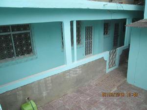 Casa com 1 quarto para alugar, 50 m² por r$ 700/mês