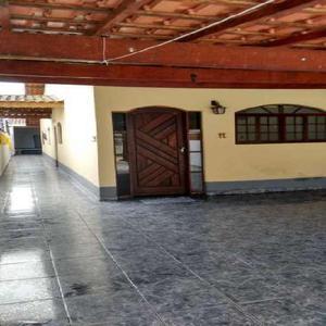 Casa com 2 quartos à venda, 137 m² por r$ 280.000